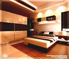 american home bedroom large master ideas memorable traditional