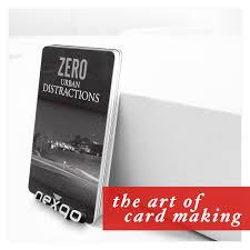 Membership Cards Design Gym Membership Card Gym Membership Card Suppliers And