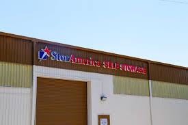 0 1st month storage units in south gate storamerica self storage