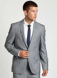 light grey suit combinations 36 best grey suit and tie images on pinterest asking groomsmen