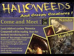 children halloween books october books u2013 more than just a bookshop we u0027re local radical