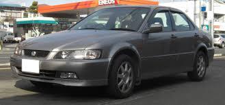 honda accord reviews specs u0026 1998 honda accord weight new cars used cars car reviews and