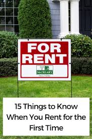 Best Time Of Month To Rent An Apartment 25 Best Ideas About Rent Apartment On Pinterest First Apartment