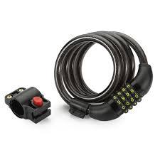 best small u0026 strong lightweight bike locks reviews findingtop com