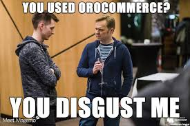 The Newest Memes - 10 favorite magento memes to tickle your funny bones