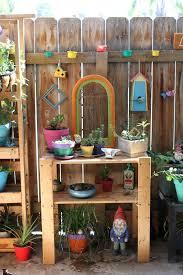 apartment garden balcony small apartment balcony vegetable garden