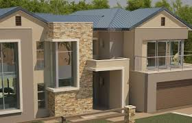 modern design house plans modern house plans small architecture design architectural