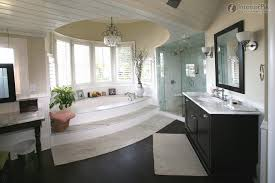 Updated Bathrooms Designs Nebulosabarcom - Updated bathrooms designs
