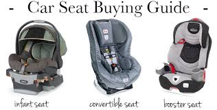Britax Marathon Ultimate Comfort Series Choosing A Convertible Carseat U2022 The Wise Baby