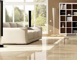 beige fliesen wohnzimmer beige fliesen wohnzimmer terrasse auf mit awesome photos home