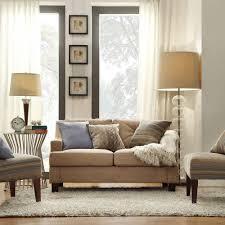 homesullivan emerson tan linen loveseat 40e502ls lblls the home homesullivan emerson tan linen loveseat