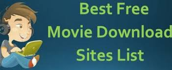 top 8 best free movie download sites 2017 digital guy hub