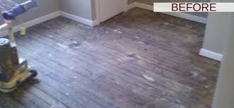 hardwood floor resurfacing apex nc fabulous floors raleigh