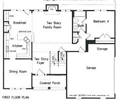 monticello second floor plan rose brooke estates subdivision asher realty real estate