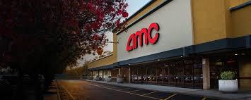 Amc Theatres Amc Deptford 8 Deptford New Jersey 08096 Amc Theatres