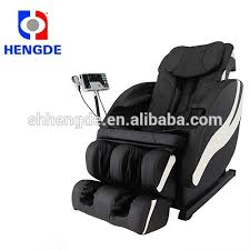 osim recliner massage chairs osim recliner massage chairs