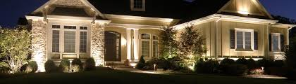 Landscape Outdoor Lighting Exterior Lighting Cm Landscape