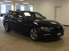 prestige bmw ramsey nj used bmw cars and suvs for sale ramsey nj