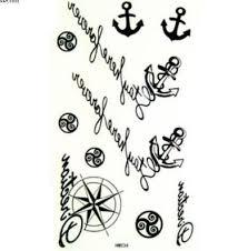 traditional love wording tattoo designs tattooshunter com