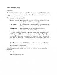 sample athletic resume sample sport event sponsorship proposal template free program event sponsorship proposal template