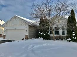 oswego real estate oswego il homes for sale zillow