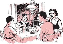 barneys thanksgiving sale pop culture topics thanksgiving dinner jpg