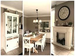 Esszimmer Deko Vintage Esszimmer Einrichten Ideen U0026 Inspiration Ikea At
