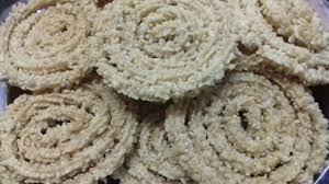 Rice Flour Chakli Recipe How Chakli Recipe How To Store Rice Flour Chakli For A Year Murruku