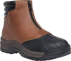 propet s boots canada propet shoes canada outlet orders 85 ship free 62