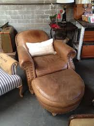 Top Quality Leather Sofas 86 Best Recliner Images On Pinterest Recliners Leather Recliner