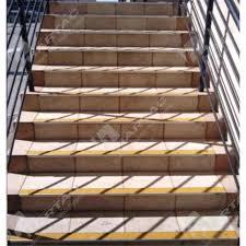 stair treads lowes beautiful tread covers make an elegant medium