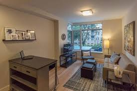 micro apartments in washington d c affordable housing