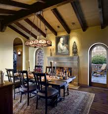 Spanish Style Kitchen Cabinets Dining Room Cool Spanish Style Kitchen Island Cabinets Small