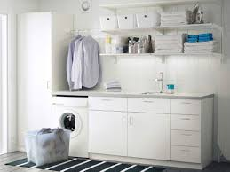 Laundry Room Cabinets With Sinks by Wall Storage Cabinets Laundry Room Best Home Furniture Decoration