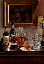 1537 best accessories for men images on pinterest menswear fine whisky tastes better in crystal glass shop the perfect glassware and cigar