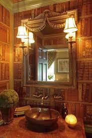 design home book boston boston interior design firm wilson kelsey design u0027s award winning