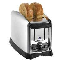 See Theough Toaster Commercial Toasters Restaurant Toaster Buying Guide