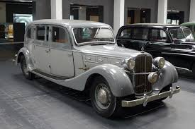 maybach 2014 file 1938 maybach sw 38 schlutius 2014 jpg wikimedia commons