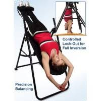 Inversion Table Review by Fitform Inversion Table Review Big Savings And Lowest Price