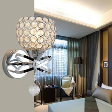 Bedroom Wall Mounted Nightstand Lamps Hotel Wall Mounted Bedside Lamp Hotel Wall Mounted Bedside Lamp