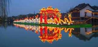 lantern light festival miami tickets about us lantern light festival a night of massive chinese lanterns