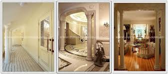 Pillars And Columns For Decorating Home Decoration Columns Buy Home Decoration Columns Decoration