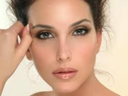 maquillage pour mariage comment se maquiller pour un mariage par princesseorientale13