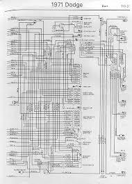 2006 vw jetta radio wiring diagram and 2002 stereo saleexpert me