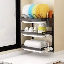 how to maximize cabinet space 20 kitchen organization ideas to maximize storage space