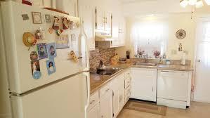 kitchen cabinets lakewood nj alkamedia com