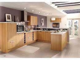 prix d une cuisine nolte cuisine lovely prix d une cuisine nolte hi res wallpaper images prix