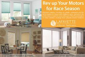 how to design the interior of your home interior design special offer jasper in