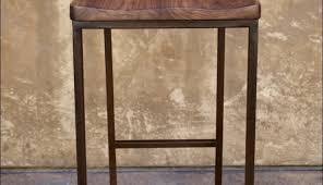 glorious sportsman adjustable folding stool tags portable stools