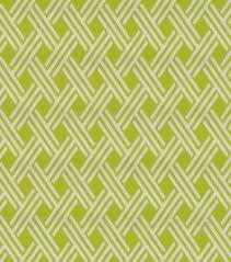 jewel tone dappled watercolor linen fabric h2omg multi loom